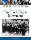 Civil Rights by Sanford Wexler (Hardback, 1993)