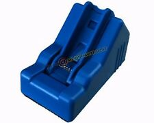 Chip Resetter per CANON Stampante MX885 MX895 PGI525 MX 885 895 CLI526