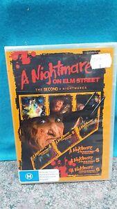 A-Nightmare-On-Elm-Street-The-Second-3-Nightmares-DVD