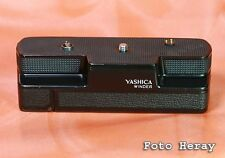 Yashica Winder für Yashica FR Serie   7610-916