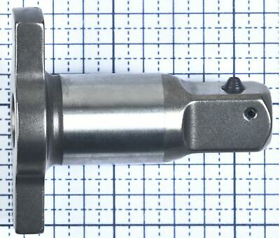 DeWalt OEM N415874 replacement drill anvil assembly DCF899