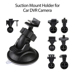 Car-Sucker-Type-Dash-Camera-Holder-Mount-Holder-Stand-For-G1WH-GT550S-LS300W-YI