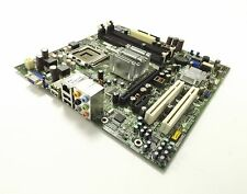 Foxconn G33M02 Dell CU409 Socket LGA775 Motherboard No BP