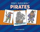 Pirates by Steve Harpster (Paperback / softback, 2014)