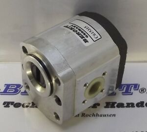 Steyr-650-8170-Hydraulikpumpe-16ccm-ersetzt-0510615315