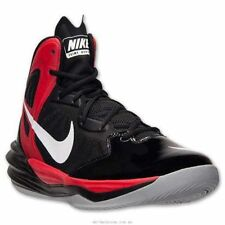 new arrival 12989 14e2c Nike Prime Hype DF 2015 Mens Basketball Shoes SNEAKERS ...