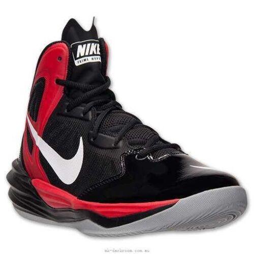 Basket 683705 Da Uomo Scarpe Prime Df Campagna Pubblicitaria Nike wW1ZqgOW