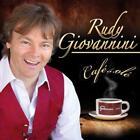 Caf...ol von Rudy Giovannini