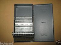Huot Wire Gauge Reamer Dispenser Index Organizer 12200 new