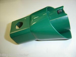 Adapter-geeignet-fur-VORWERK-KOBOLD-130-200-auf-KOBOLD-120-Zubehor-NEU-mit-Strom