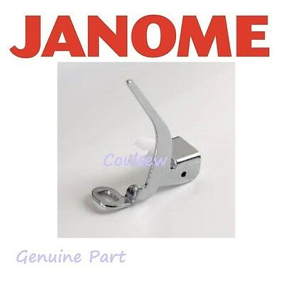 Cat A JANOME Stippling free motion quilt//darning Embroidery foot 200127000