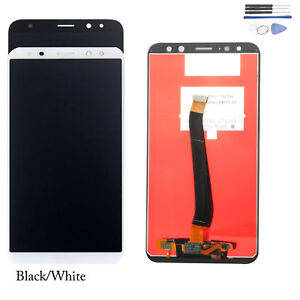 Details about LCD Display Touch Screen Digitizer Repair Parts Tools Kit For  HUAWEI Nova 2i