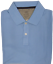 Ex-M-amp-S-MENS-COTTON-PIQUE-POLO-SHIRT-SHORT-SLEEVED-BRAND-NEW thumbnail 14