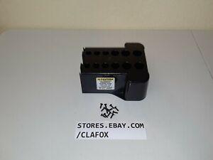 Bowflex-Power-Rodbox-Rod-Holder-Rod-Box-For-Bowflex-Power-Pro-And-XTL-Models-New