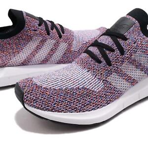 9c36d59cc NIB Adidas Originals Swift Run PK Primeknit Men Sneaker Lifestyle ...