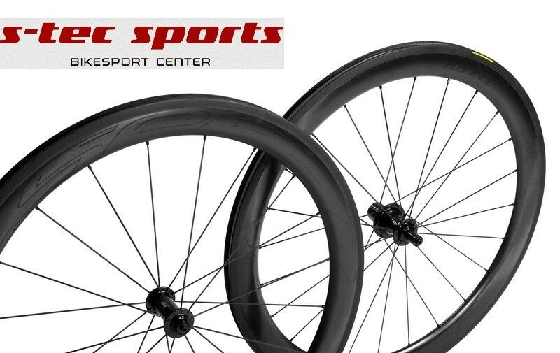 Veltec Speed 6.0 full carbon Clincher 2017, ruedas, wheelset