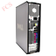 Rapido-Dell-Quad-Core-PC-Torre-escritorio-Windows-10-Wifi-8GB-Ram-500GB-HDD miniatura 4