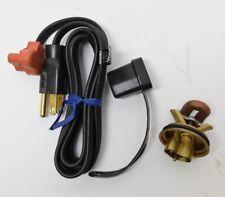Zerostart 310-0013 Engine Block Heater