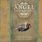 Angel Inspirations: Essential Wisdom, Insight and Guidance by Ross David (Paperback, 2010)