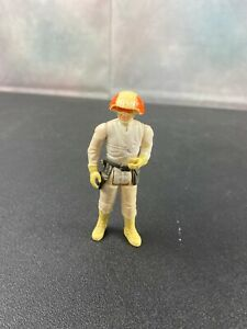 Vintage-Star-Wars-CLOUD-CAR-PILOT-1981-Hong-Kong-Kenner-Action-Figure-Empire
