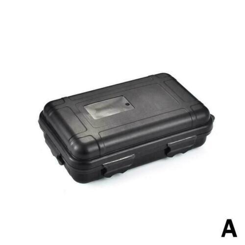 ABS Kunststoff Kunststoff Stoßdicht versiegelt Wasserdicht E7K1