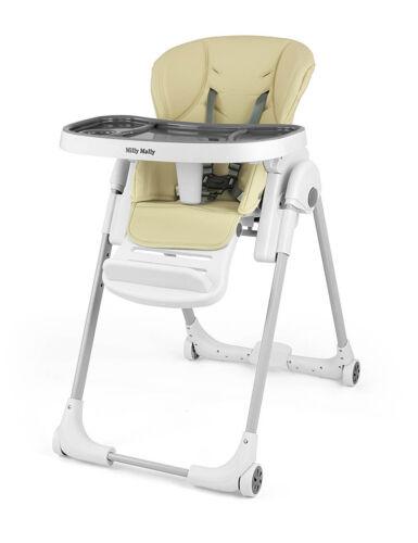 Babyhochstuhl Kinderhochstuhl Kinderstuhl Babystuhl  Hochstuhl Stuhl Baby Kind