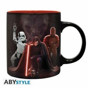 Star-Wars-Tasse-de-Cafe-Gobelet-Mug-320ml