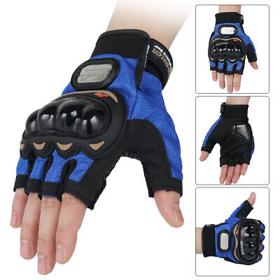 Details about  /Outdoor Sports Half//Full Finger Safety Work Police Army Military Tactical Gloves