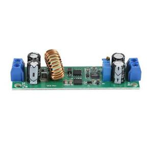 DC-DC-60V48V36V24V-to-19V12V9V5V3V-Buck-Step-Down-Car-Power-Supply-Module-cz
