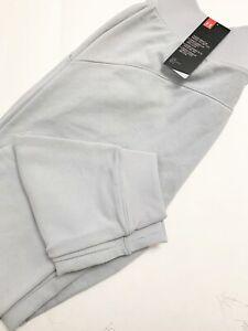 NwtWomen-s-Size-Medium-Under-Armour-Gray-Athletic-Sweatpants-Sweat-Pants-Bottoms