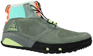 Nike ACG Ruckel Ridge Herren Sneaker Schuhe Leder AQ9333 900