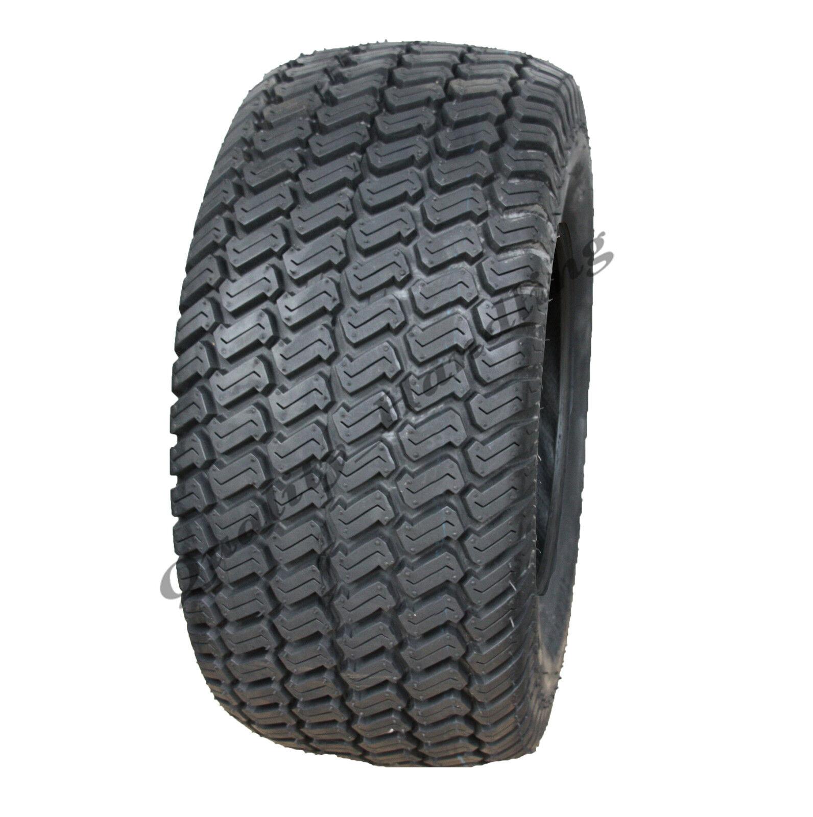24x12.00-12 Tondeuse - pelouse - gazon pneu 24x1200-12 tracteur pneu