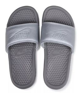 Details zu Nike Benassi JDI 'Just Do It