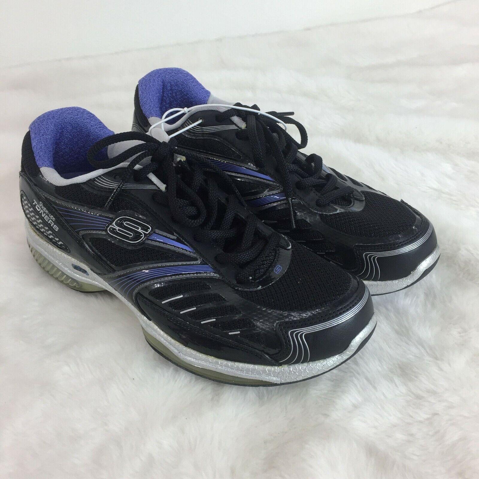 zapatos skechers ultimos modelos zara invierno azul