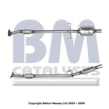 313 CATAYLYTIC CONVERTER / CAT  FOR VW LT 28-35 2.5 1996-2006