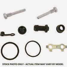 Front Brake Caliper Rebuild Repair Kit Suzuki LTZ 400 Quad Sport 03-14 ATV 08-70