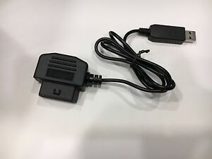 USB-Adapter-for-AT-amp-T-ZTE-Mobley-OBD2-LTE-Wi-Fi-Hotspot-20-unlimited-data