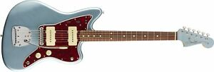 Fender-Vintera-60s-Jazzmaster-Ice-Blue-Metallic