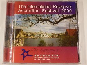 Reykjavik-Accordion-Festival-RARE-CD