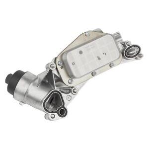 Opel Insignia UN Filtre À Huile 1.4 1.6 1.8 2008 sur ADL 093185674 0650155 9318 5674