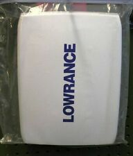Lowrance Cvr-15 Protective Cover 124-64 for HDS 10 10m