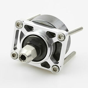 Details about Clutch for Gas RC Boat fit Zenoah/Clone Marine Engine
