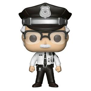 POP-Stan-Lee-Cameo-Captain-America-2-Winter-Soldier-US-Ex-FUNKO-POP-Vinyl