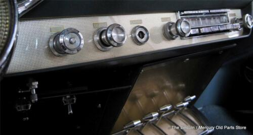 "DC125B Mobilgas 6/"" Vinyl Decal"