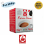 48-DOLCE-GUSTO-COMPATIBLE-COFFEE-CAPSULES-PODS-CLASSICO-INTENSO-LUNGO thumbnail 8