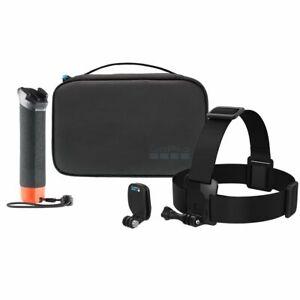 Kit per avventure GoPro Adventure Kit