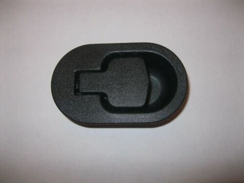 Recliner Parts:4 1//2 Inch Oval Recliner Replacement Pull Handle ..Handle Only