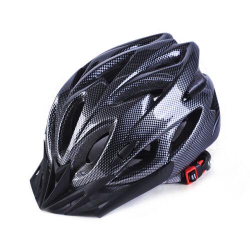 Bicycle Cycling MTB Carbon Skate Protect Helmet Mountain Bike Helmet Men Women