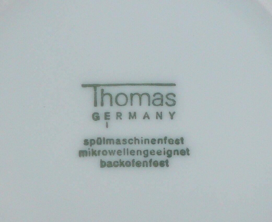 1 Sauciere     Thomas   TREND TROPIC   Tropical  Bacoffenfest | Gewinnen Sie das Lob der Kunden  684fac