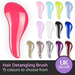 Ultimate Detangling Hair Brush Detangle Hair And Extensions
